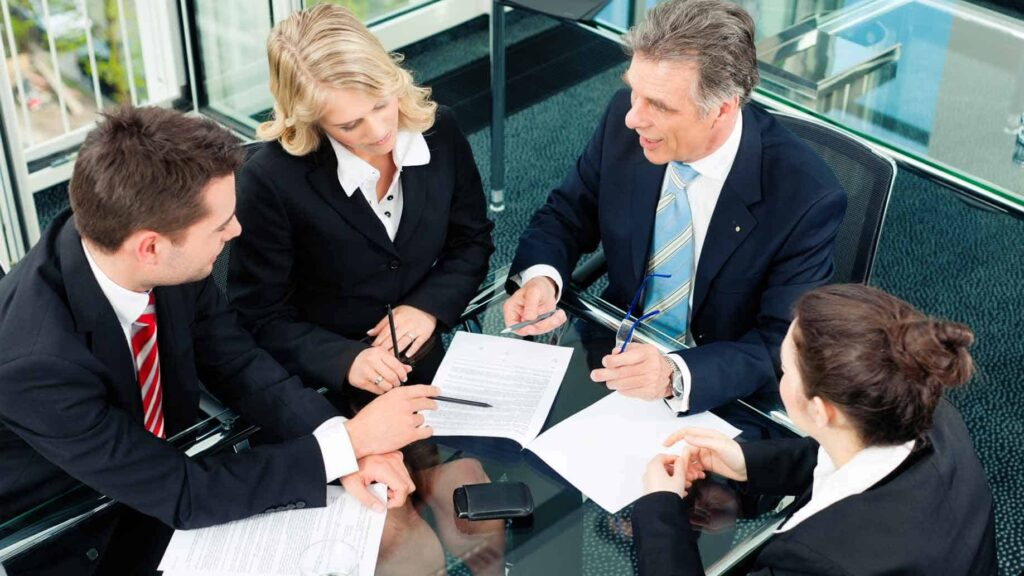 pro bono civil rights attorneys los angeles,being a criminal lawyer,criminal defense lawyer skills needed,criminal justice lawyer information,medical malpractice lawyer,what to look for in a criminal defense lawyer,criminal lawyer,criminal law,criminal law firms,criminal defense lawyer,criminal defense attorney,criminal lawyer near me,defense attorney,criminal defense attorney near me,top ten criminal defense attorneys,defense attorney ethical obligations,what does a criminal lawyer do on a daily basis,how many hours do lawyers work,defense attorney near me,african american lawyers statistics,medical lawyers,medical lawyer near me,small business lawyers in my area,corporate lawyer job outlook,medical lawyer,good criminal lawyers near me,types of criminal lawyers,criminal defense cases,defense lawyer tactics,medical lawyer salary 2019,benefits of being a lawyer,where do lawyers work,average attorney hourly rate florida,how much do criminal lawyers make,defense attorney job description,police abuse misconduct civil rights attorney ca,criminal lawyer salary california,criminal defense attorney fees,high-profile criminal defense attorneys,estate attorney,criminal lawyer job description,criminal lawyer education,what do criminal lawyers do,law firm hierarchy,criminal lawyer salary per month,high profile civil rights attorney,patent attorney,how to get into business school in bitlife,business lawyers near me,how to get into law school in bitlife,criminal defense lawyer salary,ip attorney,lawyer definition,what does a criminal defense lawyer do,what does a criminal lawyer do,business attorney near me,defense attorney role,signs of a bad criminal lawyer,highest paying fields of law,human rights lawyer near me,trial lawyer,trial lawyers,lawyers near me,how much does a criminal lawyer make,become a lawyer online,criminal justice lawyer salary,corporate lawyer course,civil defense attorney,lawn meaning,criminal trial lawyer,personality traits of a criminal defense lawyer,onlin